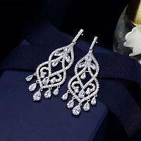apm Monaco AAA Quality Earrings #373433