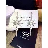apm Monaco AAA Quality Earrings #373436