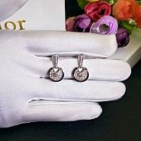 Cartier Fashion Earrings #373512