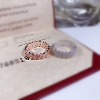 Cartier AAA Quality Rings #373518