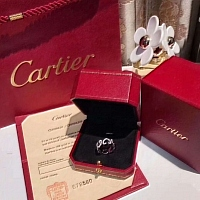 Cartier AAA Quality Rings #373522