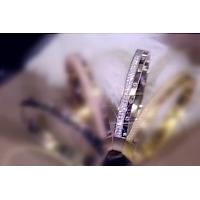 Cartier AAA Quality Bracelets #373524