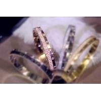 Cartier AAA Quality Bracelets #373525