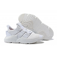 Adidas Shoes For Men #373578