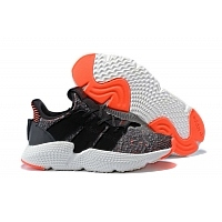 Adidas Shoes For Men #373581