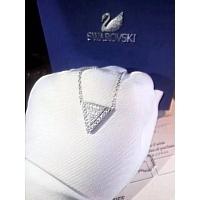 SWAROVSKI AAA Quality Necklaces #373827