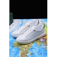 Buscemi Casual Shoes For Men #373910