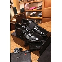 Dolce&Gabbana D&G Shoes For Men #373948