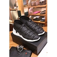 Y-3 Fashion Shoes For Men #373966
