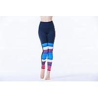 Yoga Pants For Women #375306