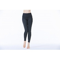 Yoga Pants For Women #375311