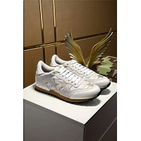 Valentino Casual Shoes For Men #375425