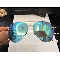 Porsche Design AAA Quality Sunglasses #376462