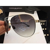 Porsche Design AAA Quality Sunglasses #376523