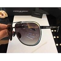 Porsche Design AAA Quality Sunglasses #376545