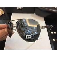 Montblanc Quality A Sunglasses #376640