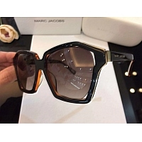 Marc Jacobs AAA Quality Sunglasses #376726