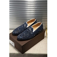 Bottega Veneta BV Shoes For Men #377011