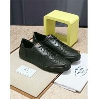 Prada Casual Shoes For Men #377478