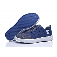Under Armour Shoes For Men #378294