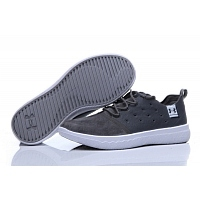 Under Armour Shoes For Men #378295