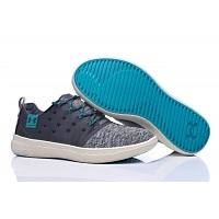 Under Armour Shoes For Men #378296