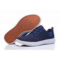 Under Armour Shoes For Men #378297
