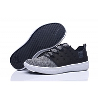 Under Armour Shoes For Men #378298