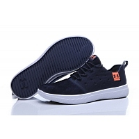 Under Armour Shoes For Men #378299