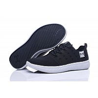 Under Armour Shoes For Men #378300