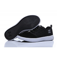 Under Armour Shoes For Men #378301