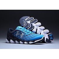 Under Armour Shoes For Men #378302