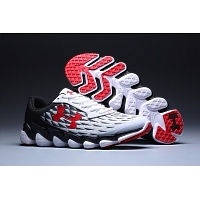 Under Armour Shoes For Men #378303