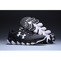 Under Armour Shoes For Men #378304