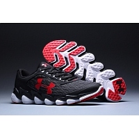 Under Armour Shoes For Men #378305