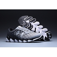 Under Armour Shoes For Men #378306