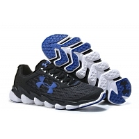 Under Armour Shoes For Men #378307