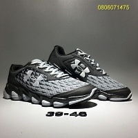 Under Armour Shoes For Men #378308