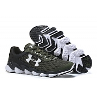 Under Armour Shoes For Men #378309