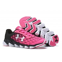 Under Armour Shoes For Women #378310