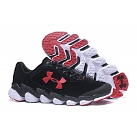 Under Armour Shoes For Men #378314