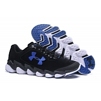 Under Armour Shoes For Men #378318