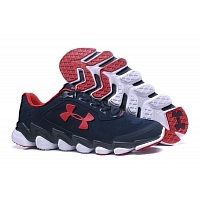 Under Armour Shoes For Men #378319