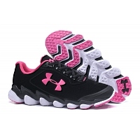 Under Armour Shoes For Women #378321