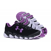Under Armour Shoes For Women #378322