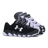 Under Armour Shoes For Women #378327