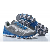 Under Armour Shoes For Men #378334
