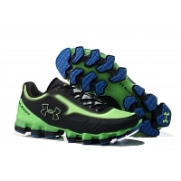 Under Armour Shoes For Men #378335