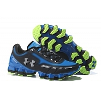 Under Armour Shoes For Men #378338