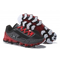 Under Armour Shoes For Men #378340